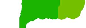 Logo Activ Informatique