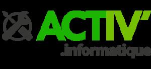 Dépannage Informatique à Lyon - ACTIV Informatique Lyon